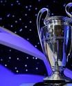 Угадай результаты ответных матчей 1/8 финала Лиги чемпионов и выиграй 10 000 тенге!