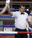 Нет претензий к Алимханулы и Жусупову, который показал бокс высочайшего уровня - Айтжанов