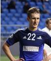 Бауржан Джолчиев прокомментировал свой переход в клуб из Китая