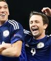 Сборной Казахстана по футзалу в матче с Польшей не помогут два лидера
