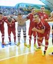 Сборная Польши не пришла на пресс-конференцию перед матчем с Казахстаном