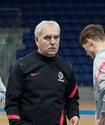 В Алматы зелени даже больше, чем у нас - главный тренер сборной Польши