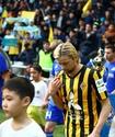 Лучше бы вместо Тимощука на Евро поехал игрок из чемпионатов Бельгии или Голландии - СМИ