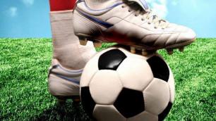 В Семее детский футбольный центр снят с чемпионата Казахстана