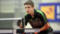 Кирилл Герасименко завоевал путевку на Олимпиаду в Рио-де-Жанейро