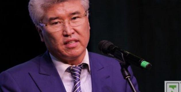 Аналог шенгенской визы в Центральной Азии увеличит поток туристов - Арыстанбек Мухамедиулы