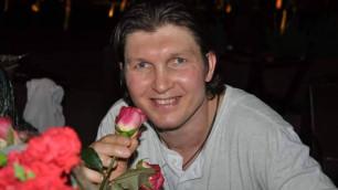 Хотел открыть в Казахстане оздоровительный центр, но мой инвестор пропал - Василий Жиров