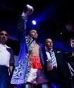 Автор идеи боксерского халата для Головкина хочет передать права на него команде GGG