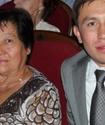 Слава богу, все быстро закончилось - мама Головкина