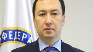 Хочется поздравить каждого болельщика с Днем казахстанского футбола - Азамат Айтхожин