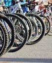 В Астане пройдет велопробег ко Дню победы