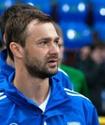 Дмитрий Сычев может продолжить карьеру в Малайзии или Вьетнаме