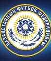 ФФК презентует проект Стратегии развития футбола