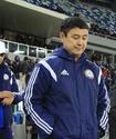 Такая позиция ПФЛК идет в разрез с интересами развития футбола Казахстана! - Нуркен Мазбаев