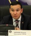 ПФЛК не против матча Казахстан - Китай, но все должно решаться цивилизованно - Абраев