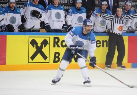 Сша казахстан хоккей 16 05 прогноз