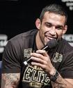 Фабрисио Вердум хочет реванш со Стипе Миочичем уже на UFC 200