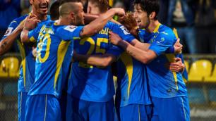 Команда Покатилова впервые в истории пробилась в Лигу чемпионов