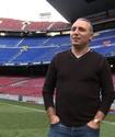 """ФФК предложила экс-игроку """"Барселоны"""" возглавить департамент сборных за миллион долларов в год - СМИ"""