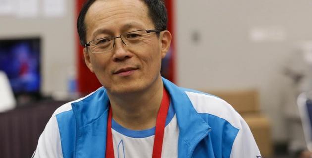 Алексей Ни озвучил полный список штангистов - претендентов на поездку на Олимпийские игры в Рио