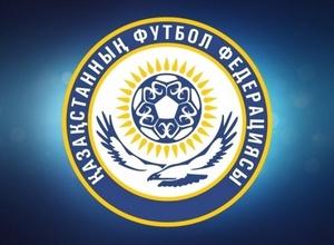 Завтра мы обратимся в Генеральную прокуратуру по официальным каналам - президент ФФК