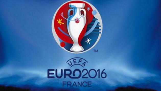 """""""Казахстан"""" и Kazsport покажут все матчи Евро-2016 в прямом эфире"""