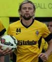 Футболист из чемпионата Казахстана впервые примет участие на Евро