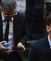 Испанская прокуратора требует полтора года тюремного заключения для отца Месси