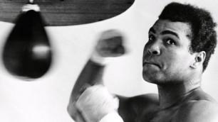 В Грозном именем Мохаммеда Али будет названа одна из улиц