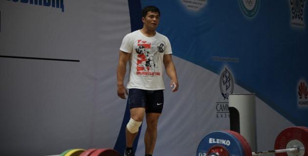 Седов своей скандальной выходкой поддержал проигравшего на Олимпиаде Ильину россиянина Иванова?