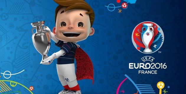 """Победители """"Дрим тим"""" и """"Конкура прогнозов"""" к Евро-2016 разыграют 100 тысяч тенге"""