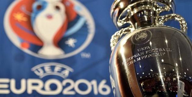 Microsoft предсказала победителя Евро-2016