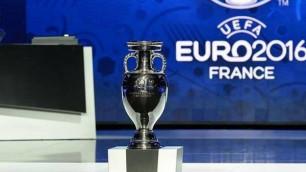 """Кто и как будет комментировать Евро-2016 на """"Казахстане"""" и Kazsport"""