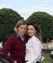 Жена Тимощука рассказала о скандальном разводе из-за многолетних измен футболиста