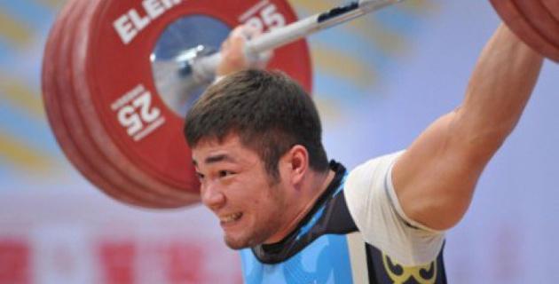 Седов обвинил тренеров в поражении на Олимпиаде-2008