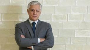 Сменился глава дирекции Универсиады-2017 в Алматы