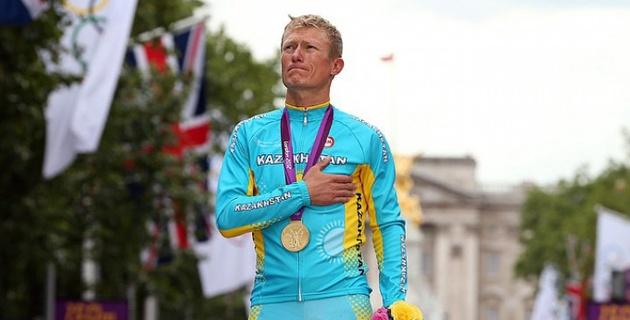 Винокуров и еще три истории успешного возвращения в спорт после дисквалификации за допинг