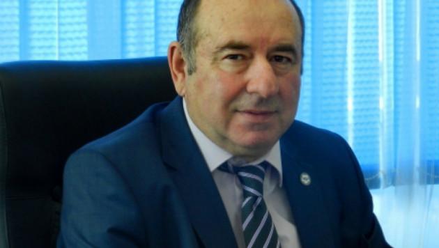 Куат нарушал общественный порядок, а не регламент чемпионата - Михаил Гурман о решении КДК ФФК