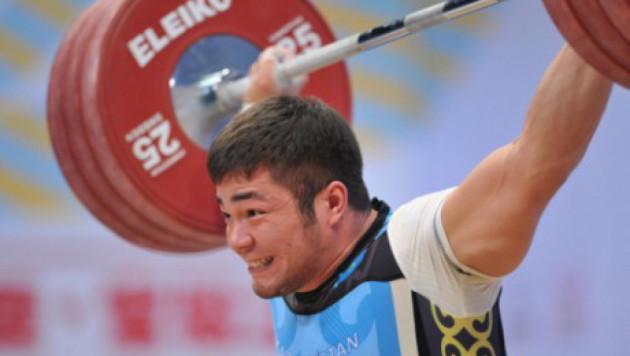 У Седова большой шанс поехать в Рио и показать, что он сильный спортсмен - Илья Ильин