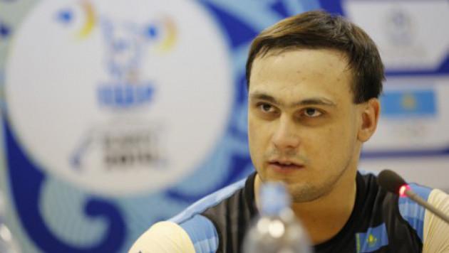 Я выигрывал всегда достойно и честно, даже с одной поломанной рукой - Илья Ильин