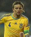 С Тимощуком нужно было поступить чисто по-человечески - тренер сборной Украины