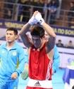 Почему олимпийская сборная Казахстана по боксу-2016 сильнее образца Лондона-2012