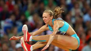 Когда количество не значит качество, или шансы казахстанских легкоатлетов в Рио