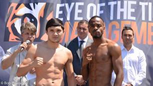 Казахстанский боксер Хусаинов встретится на профи-ринге с канадским дебютантом