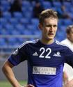 Бауржан Джолчиев обратился к агентам с призывом искать клубы