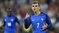 Антуан Гризманн признан лучшим игроком Евро-2016