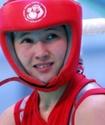 Назым Кызайбай и Ляззат Кунгейбаева возглавили рейтинг AIBA в своих категориях