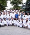НОК проведет повышение квалификации казахстанских тренеров по таеквондо по международной программе