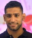 Хороший боксер будет успешен в MMA - Амир Хан