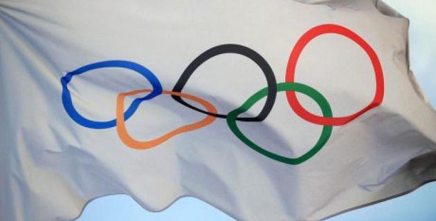 Комиссия МОК поддержала включение каратэ, серфинга, скалолазания, скейтбординга и бейсбола/софтбола в программу Олимпиады